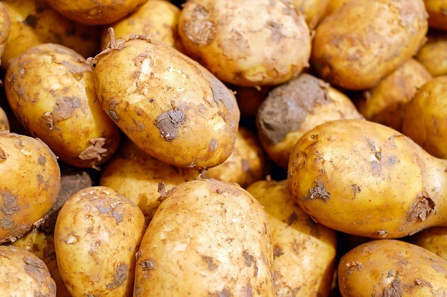 potatoes-2329648_640.jpg